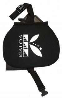 Kialoa Okole Seat Pad