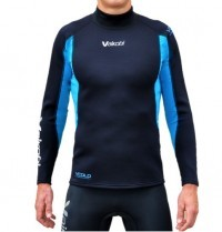 Vaikobi New 2017 V-Cold Storm Long Sleeve Top