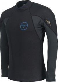 Xcel Drylock Smart Long Sleeve Top