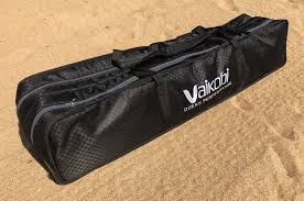 NEW – Vaikobi Travel Bag