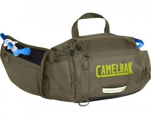 Camelbak Repack