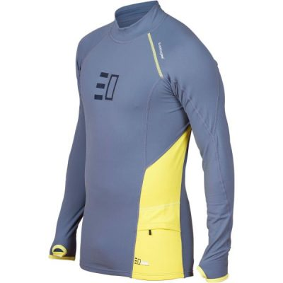 Enth Degree Bombora Long Sleeve Mens