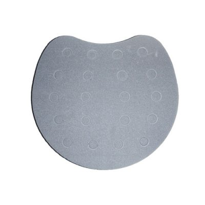 Oceanpaddler Foam Seat Pads