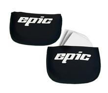 Epic Hip Pads