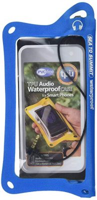 Sea To Summit Waterproof Phone Case