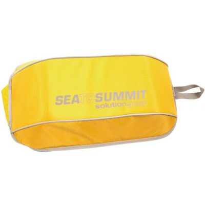 Sea To Summit Inflatable Paddle Float