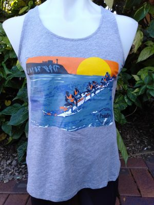 Paddling Shirts – Paddleshop