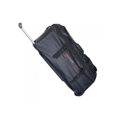 Sharkskin Performance Dry Wheeler Bag