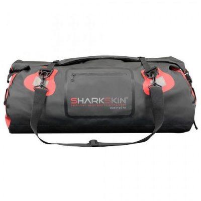 Sharkskin Performance Duffle Bag 70L