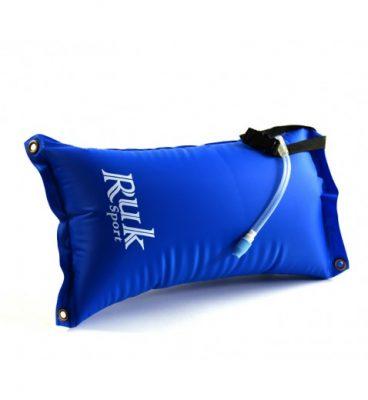 Ruk Sport Paddle Float