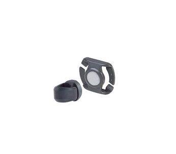 Osprey Hose Magnet Kit