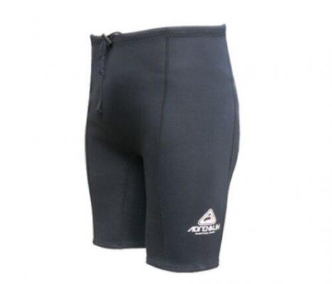 Adrenaline Neoprene 2mm Shorts Juniors
