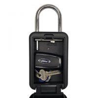 Keylock Box