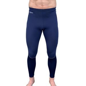Vaikobi V-Cold Flex Long Paddle Pants – Navy – Unisex